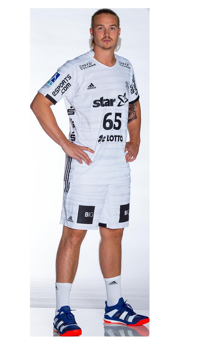 torschützenkönig em 2019