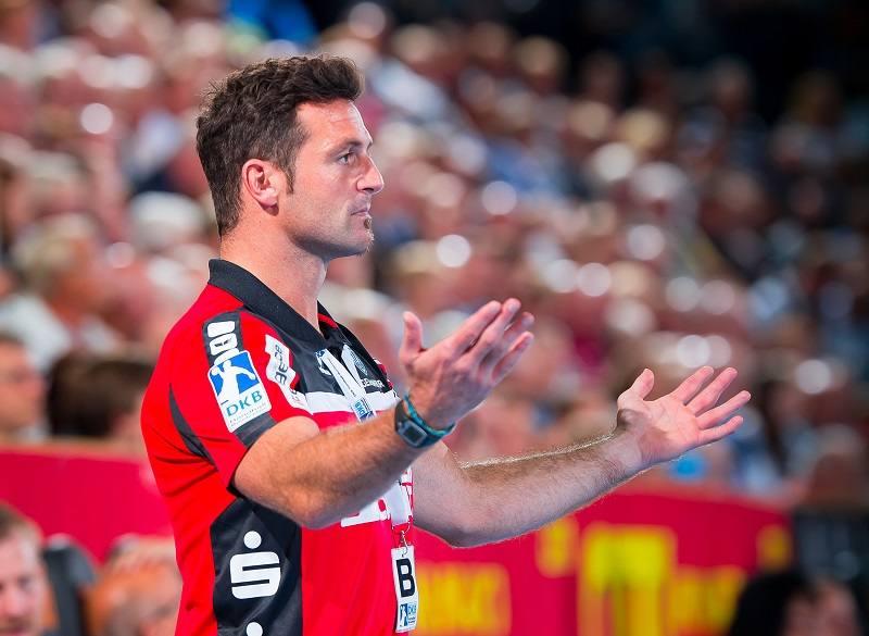 dkb handball bundesliga live